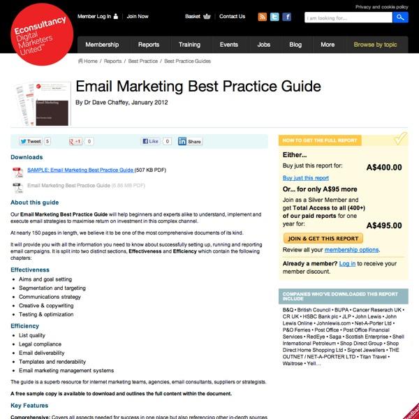 emailmarketingbestpracticeguide600.jpg