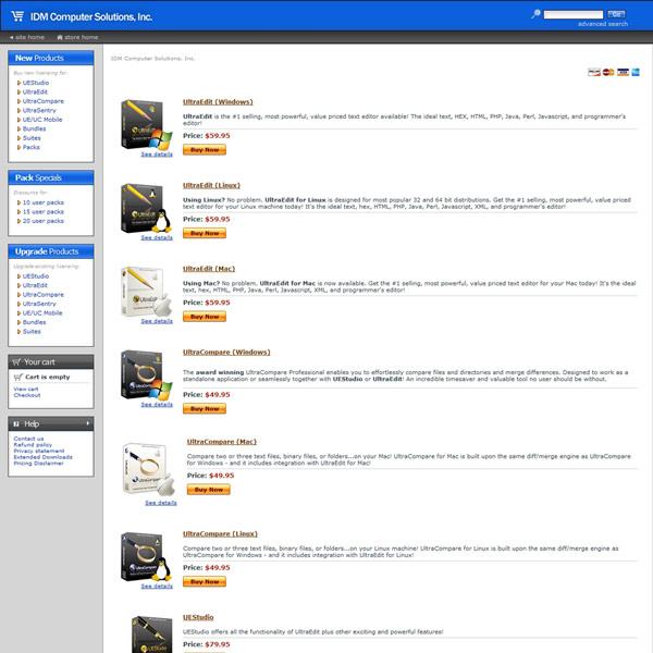 IDM UltraEdit v17.10.0.1015Lz0 setup free